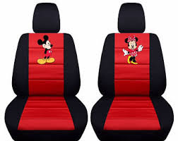 car chair covers car seat cover etsy