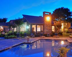 Home Courtyard Siena Courtyards Apartments In Houston Texas