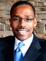 Seeking When Your Bro Gets A Entrepreneur Bro Bedford Seeks Advice From Black Millionaires And