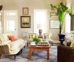 inspired living rooms vintage inspired living room gopelling net
