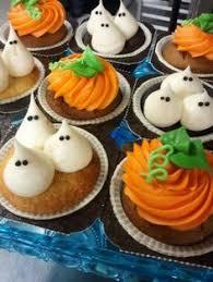 Classic Cake Decorations Events Calendar