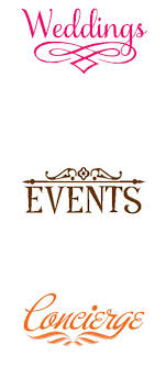 wedding and event planning weditorial a wedding and event planner s services