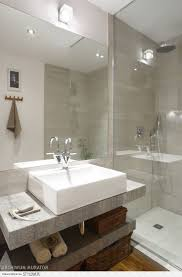 21 best łazienka images on pinterest bathroom ideas room and
