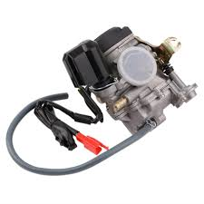 50cc moped carburetor 50cc moped carburetor suppliers and