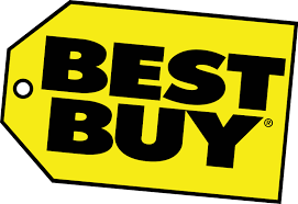 black friday deals on tvs best buy best buy black friday deals fabulessly frugal