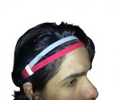 sport headbands nike swoosh sport headbands drinkmorinaga