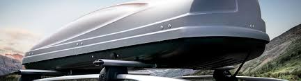 roof rack for toyota prius toyota prius roof racks cargo boxes ski racks kayak carriers