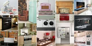Home Appliances Shops In Bangalore Herbert Todd U0026 Son Home Domestic Appliances Televisions