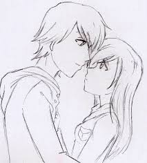 easy sketch images easy sketches to draw with pencil couples drawing artistic