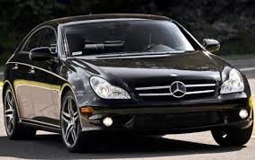 mercedes cls63 amg for sale used 2010 mercedes cls class for sale pricing features