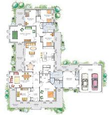 Big Houses Floor Plans 15 Best Floor Plans Images On Pinterest House Floor Plans