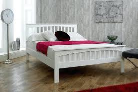 bed frames stores solid oak bed frame king size bed frames sale