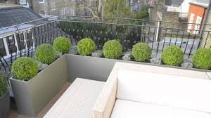 extra large outdoor planters powder coated steel planters u0026 bespoke steel planters iota uk