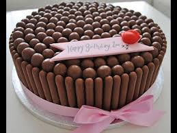 Best Chocolate Cake Decoration The Most Satisfying In The World Best Cake Decorating