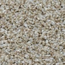 home decorators collection carpet carpet u0026 carpet tile the