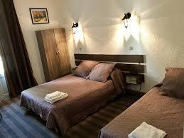 chambre de commerce de perpignan hotel perpignan booking com