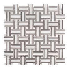 jeff lewis barrington 11 7 8 in x 11 7 8 in x 8 mm limestone