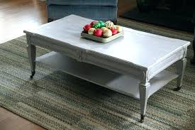 side table paint ideas painted coffee tables table designs side table painted kitchen