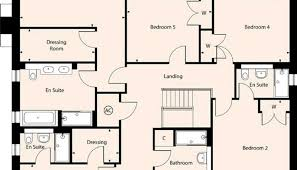 contemporary open floor plans floor plans for contemporary homes luxamcc org