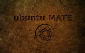 ubuntu glass wallpapers desktop wallpapers for anyone who wants a copy artwork ubuntu