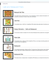 floor plan designs and softwares for home planners ideas kahode
