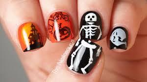 new nail art 2017 top nail art compilation 47 the best nail
