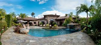 interesting luxury house hd of home design pictures with