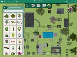 Home Design 3d Freemium Apk Home Design 3d Outdoor Garden Is Available Now Homedesign3d Home