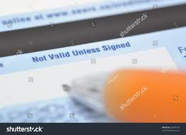 lexus financial visa credit card sign your credit card stock photo 62604160 shutterstock
