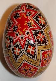 ukrainian easter eggs for sale handmade pysanky goose pysanky goose pysanka real ukrainian