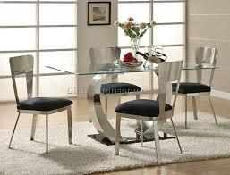 Nice Cheap Dining Room Sets Dining Room Sets Cheap Sale Shonila Com