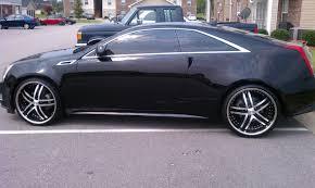 2011 cadillac cts coupe specs ga eric 2011 cadillac cts3 6 coupe 2d specs photos modification