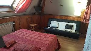 chambre d hote les 4 vents chambre chambre d hote audinghen best of chambre avec vue sur mer