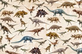 dinosaur wall murals uk wall murals you ll love primary school wall murals wallpaper wallsauce canada