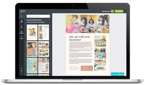 yearbook search free hundreds of free yearbook templates 100 customizable fusion