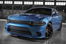 dodge charger se review 2015 dodge charger vs 2015 chevrolet impala which is better