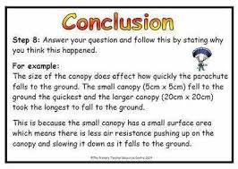 science report template ks2 science investigation planning posters