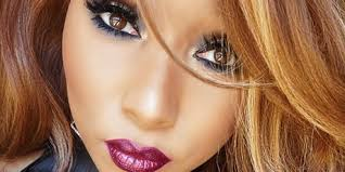 free makeup classes in nyc chic nyc open house haute makeup tickets tue dec 12