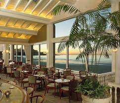 restaurants open on thanksgiving coastal premier properties