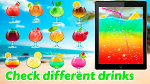 cocktail drinks cocktail drink prank simulator android apps on google play