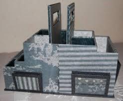 le bureau originale cartonnage duboudumonde le bureau
