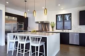 kitchen island ideas round modern glass lamp wall square widens