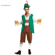 China Man Halloween Costume Buy Wholesale German Man Dress China German Man Dress