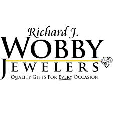 richard j wobby jewelers home facebook