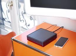 bouygues telecom si e projet miami bouygues telecom présente sa bbox sous android tv