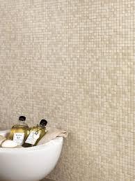 bathroom tile wall porcelain stoneware plain color now