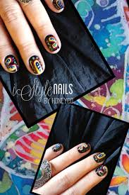72 best my nail art designs images on pinterest nail art designs