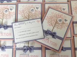 stin up wedding cards wedding invitation supplies melbourne 28 images melbourne