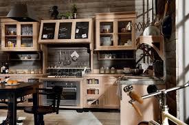 cuisine marchi photos de cuisine de style de style moderne par marchi cucine