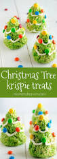 7 best images about easy christmas cookie recipes for kids on